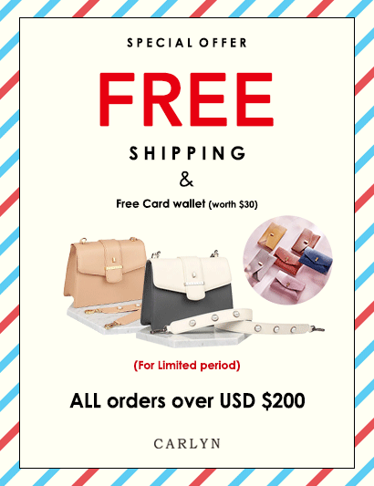*SPECIAL OFEER* FREE SHIPPING & FREE CARD WALLET